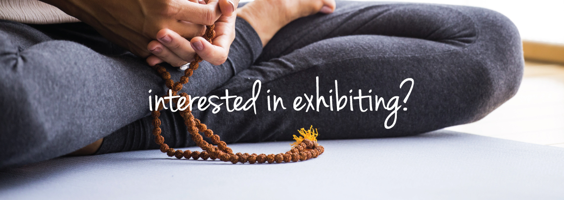 Exhibitor Information