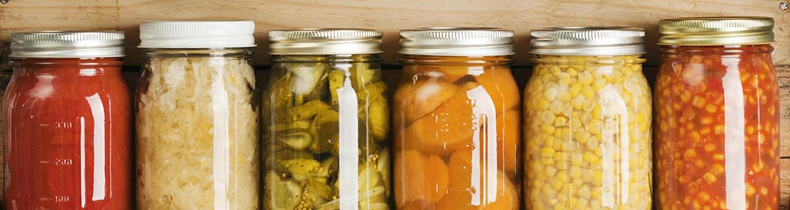 fermented turmeric bellyup probiotic foods